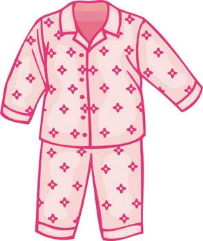 svg library library Pajama clipart. Free pajamas cliparts download.