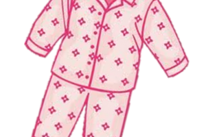 picture free download Pajama clipart. Pull station png clipartix