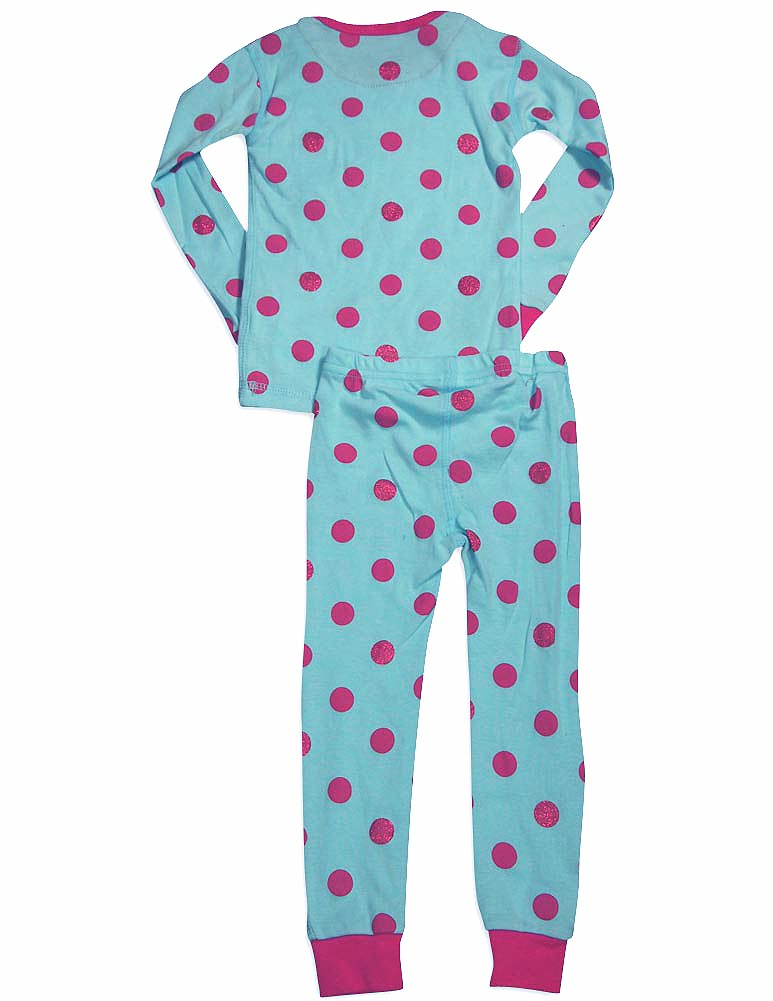 svg free library Cliparts wikiclipart . Pajamas clipart