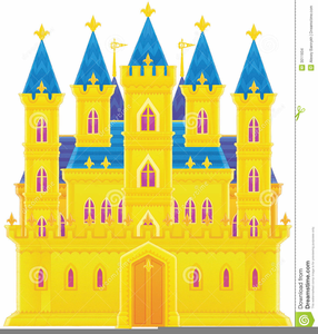 jpg freeuse download King free images at. Palace clipart