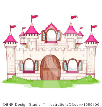 picture black and white stock Palace clipart. Transparent free for download