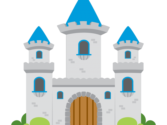 graphic free download Palace clipart. Free on dumielauxepices net