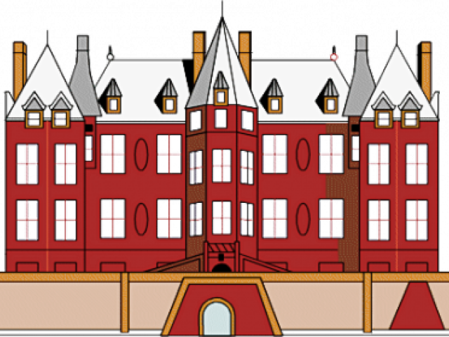 vector library Palace clipart. Free on dumielauxepices net