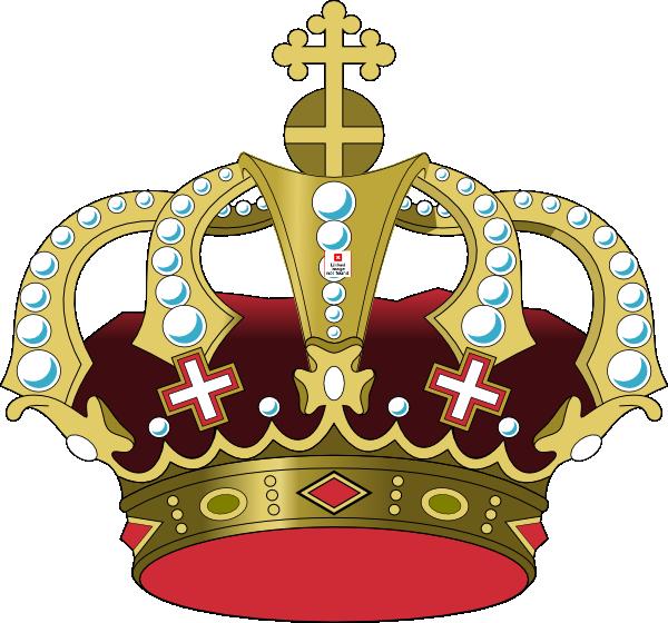 jpg royalty free library Palace clipart. Crown clip art at