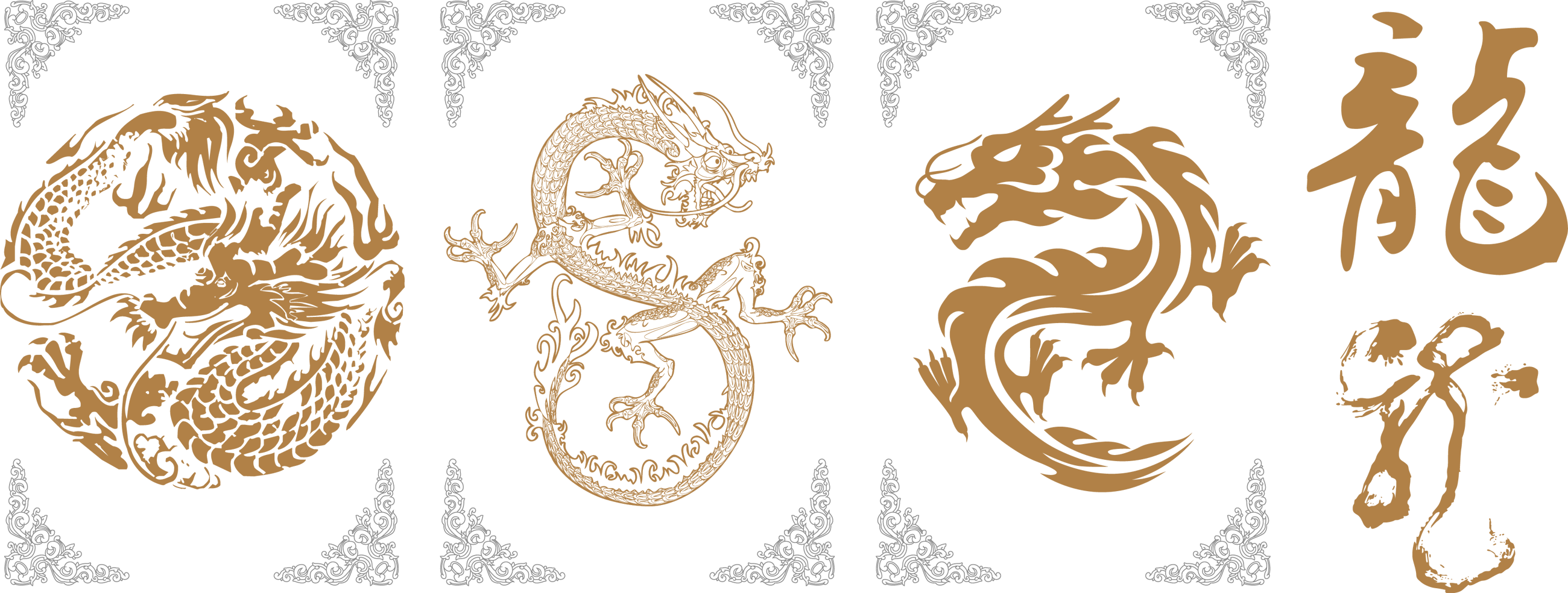 svg free library Download history decorated dragon. Palace clipart ancient palace