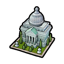 clip library library Palace clipart ancient palace. Civ civilization wiki fandom