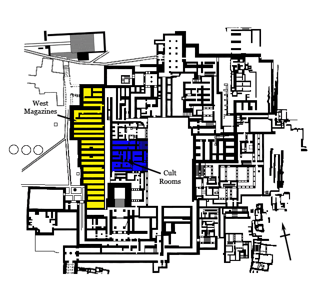 png palace drawing floor plan #100777130