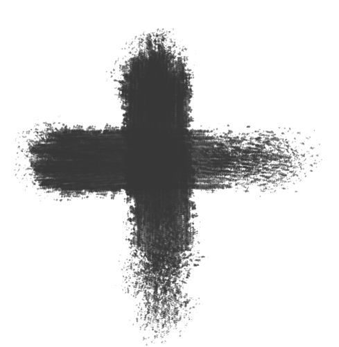 clipart Palm clipart lent. Ash wednesday february western