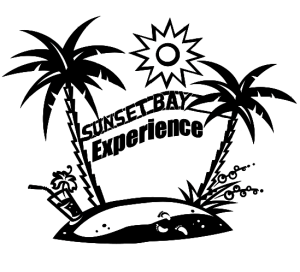 png download Palm Tree Sunset Drawing at GetDrawings