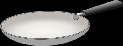 jpg transparent Cooking . Pan clipart