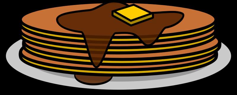 jpg freeuse pancake clipart free to use public domain pancake clip art clip art