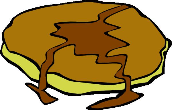 clip download Pancake