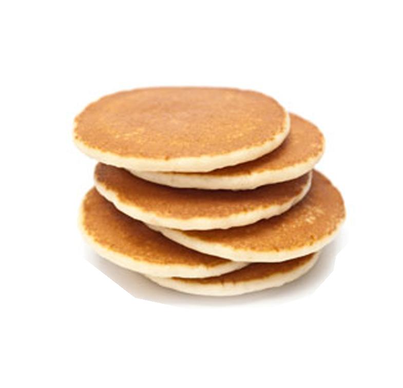 svg transparent Pancakes transparent.  pancake png for
