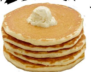 jpg transparent library Mason kiwanis international pancake. Pancakes transparent