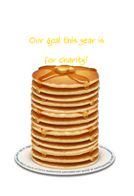 svg free stock Today is pancake day. Pancakes transparent national