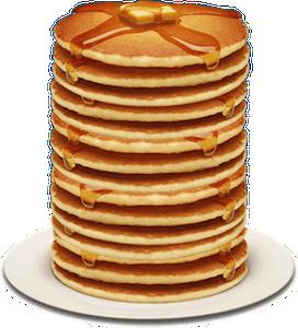 image royalty free Ihop national pancake day. Pancakes transparent short stack