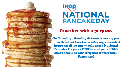 black and white stock Pancakes transparent short stack. Free of buttermilk at