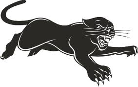 picture freeuse library Panther clipart. Free cliparts download clip