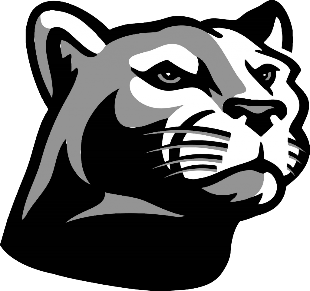 png free stock Panther clipart. West free on dumielauxepices
