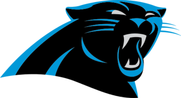 vector free stock panthers svg #87477254
