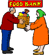 banner free stock Food pantry png . Kindness clipart empathy.