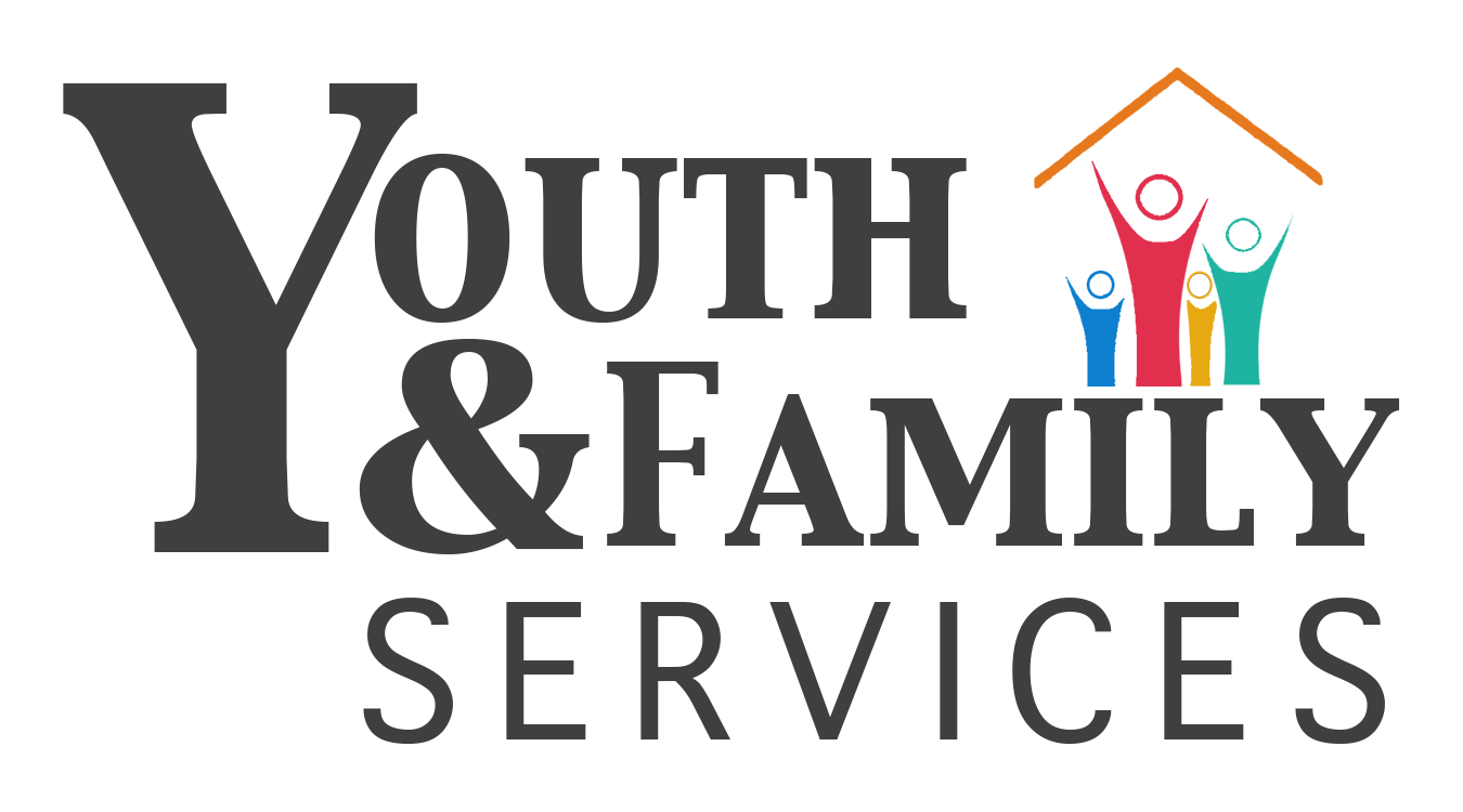 free library Family services of north. Youth clipart youth center