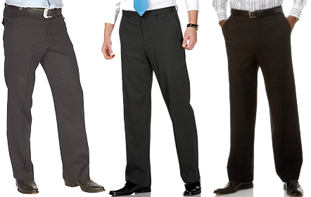 banner royalty free download Pant png images transparent. Pants clipart tuxedo pants