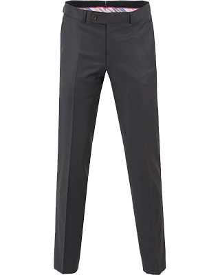 royalty free Pants clipart tuxedo pants. Regal suits custom shirts