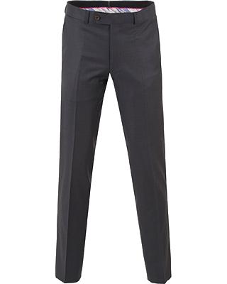royalty free Pants clipart tuxedo pants. Regal suits custom shirts.