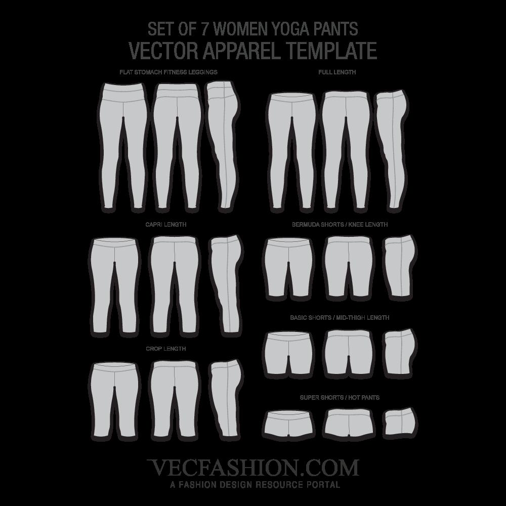 clipart download Some handpicked vectors tagged. Underwear vector sketch