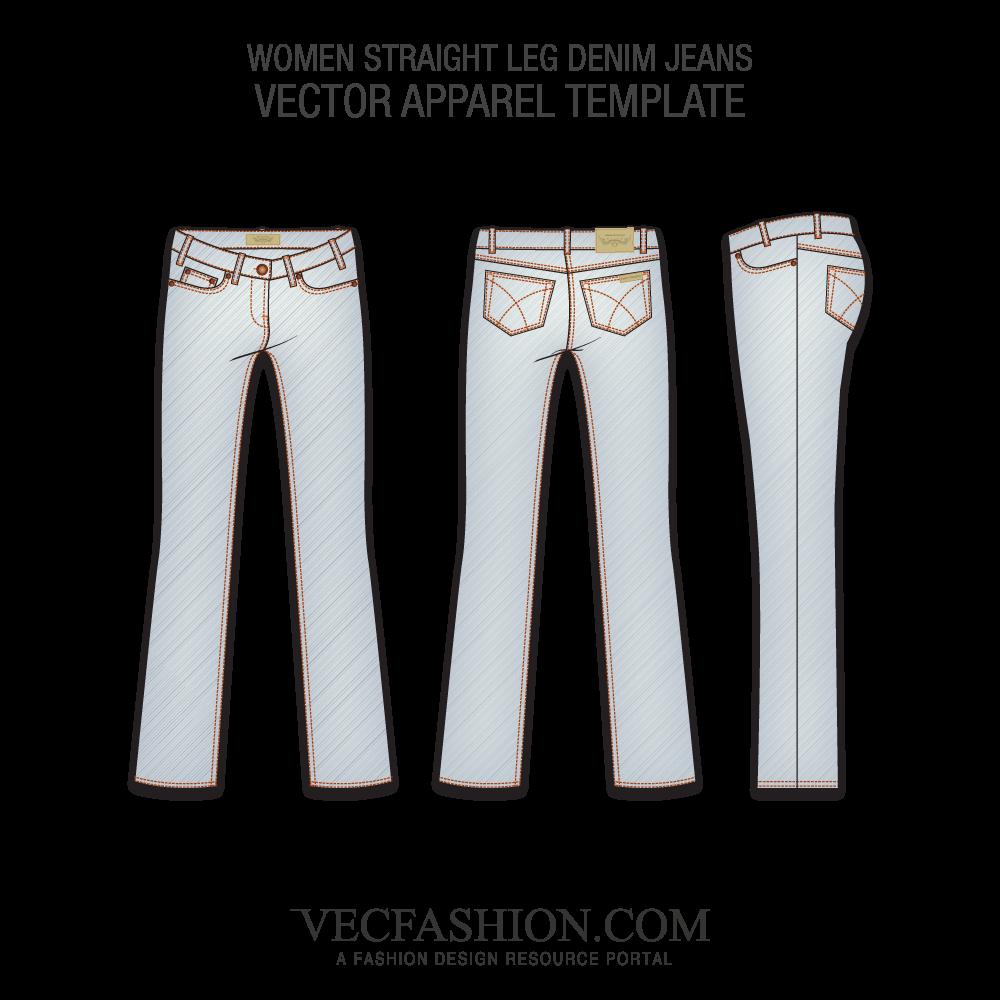 banner download Shorts bottoms vecfashion women. Vector bundles denim