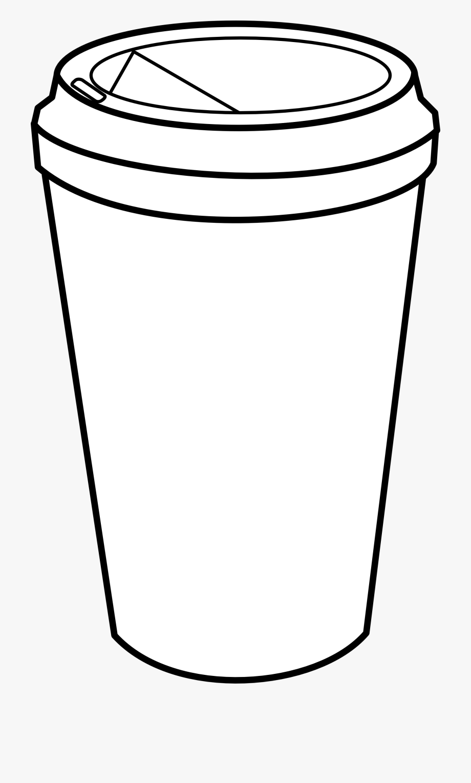clip art transparent download Free library starbucks . Paper coffee cup clipart