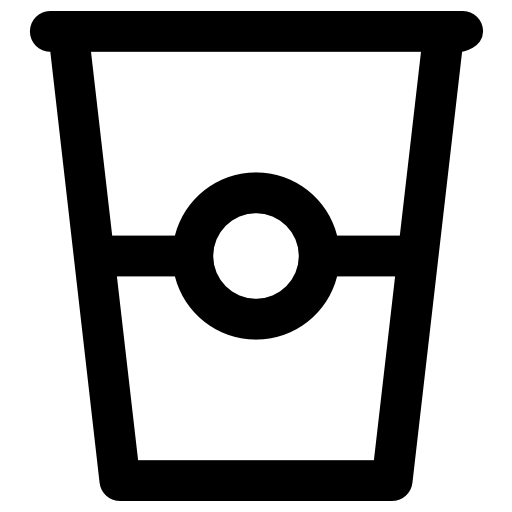 png library Paper coffee cup clipart. Icon page