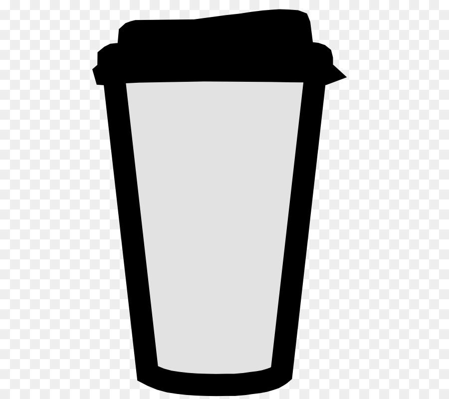 clip transparent download Of cafe transparent clip. Paper coffee cup clipart
