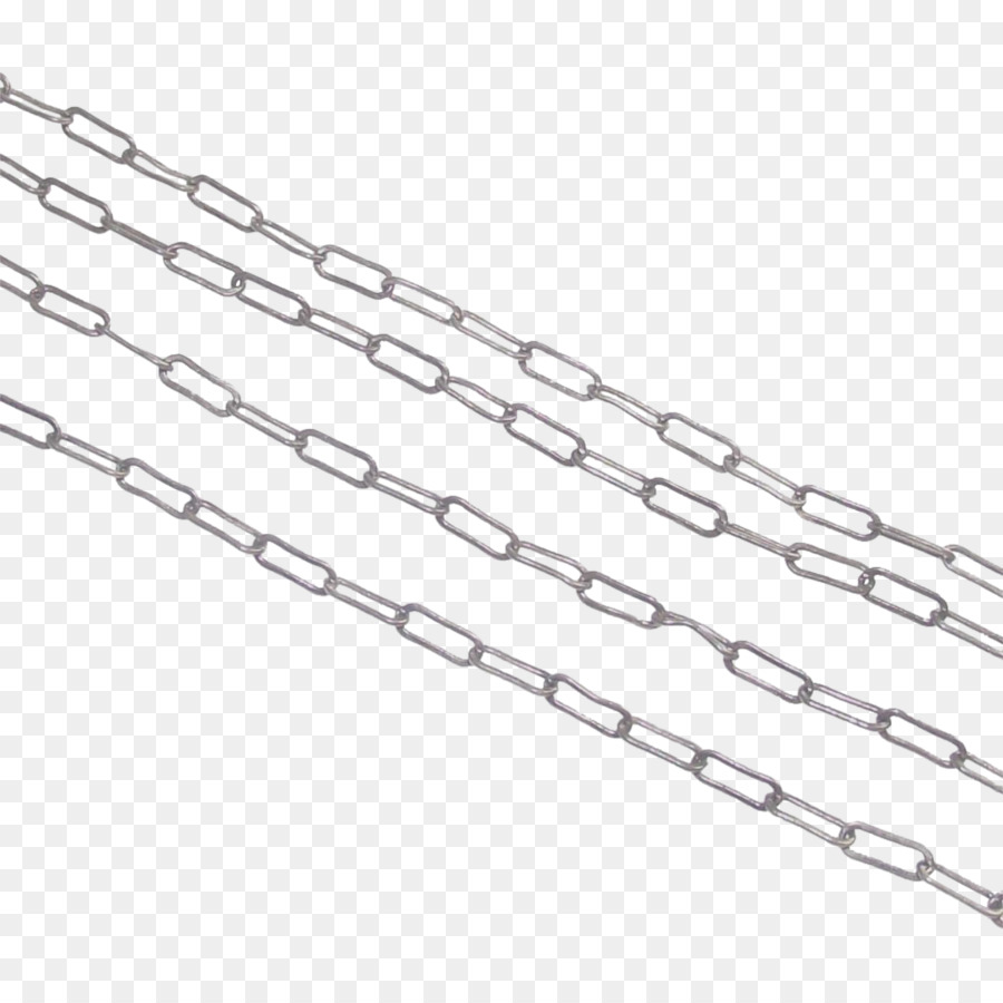 image freeuse download Paperclip clipart chain. Paper clip png download.