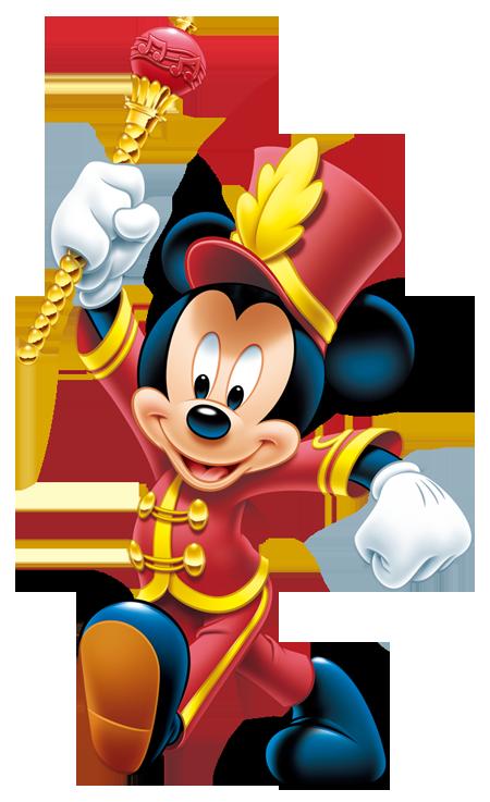 vector library stock Disney . Parade clipart