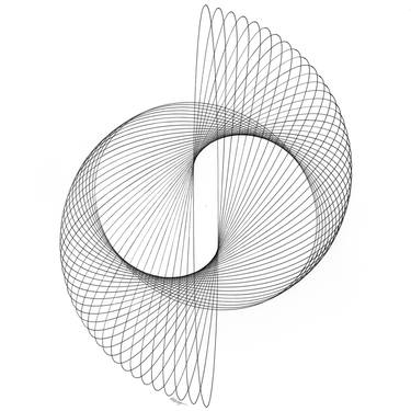 royalty free library Parametric drawing. Drawings for sale saatchi