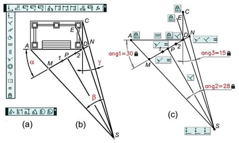 png transparent download Download scientific diagram . Parametric drawing