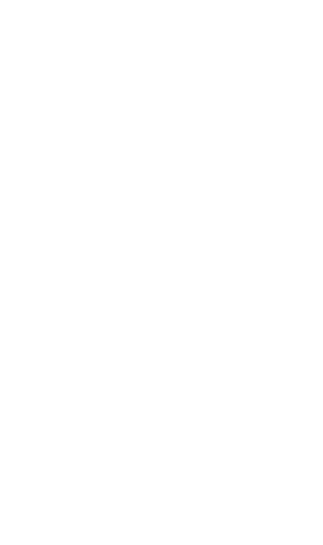 jpg freeuse stock Parent And Child Holding Hands