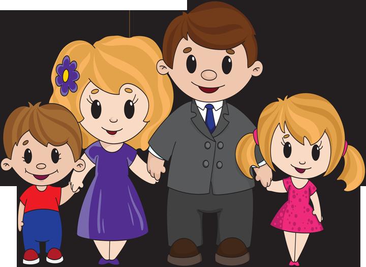 clip art transparent download Free . Information clipart parent.