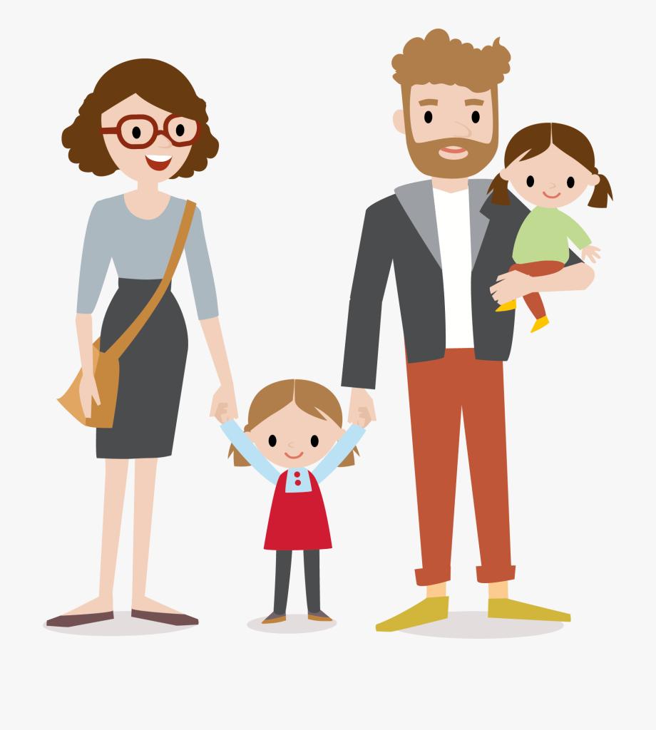 clipart transparent stock Free parenting classes and. Parent clipart.