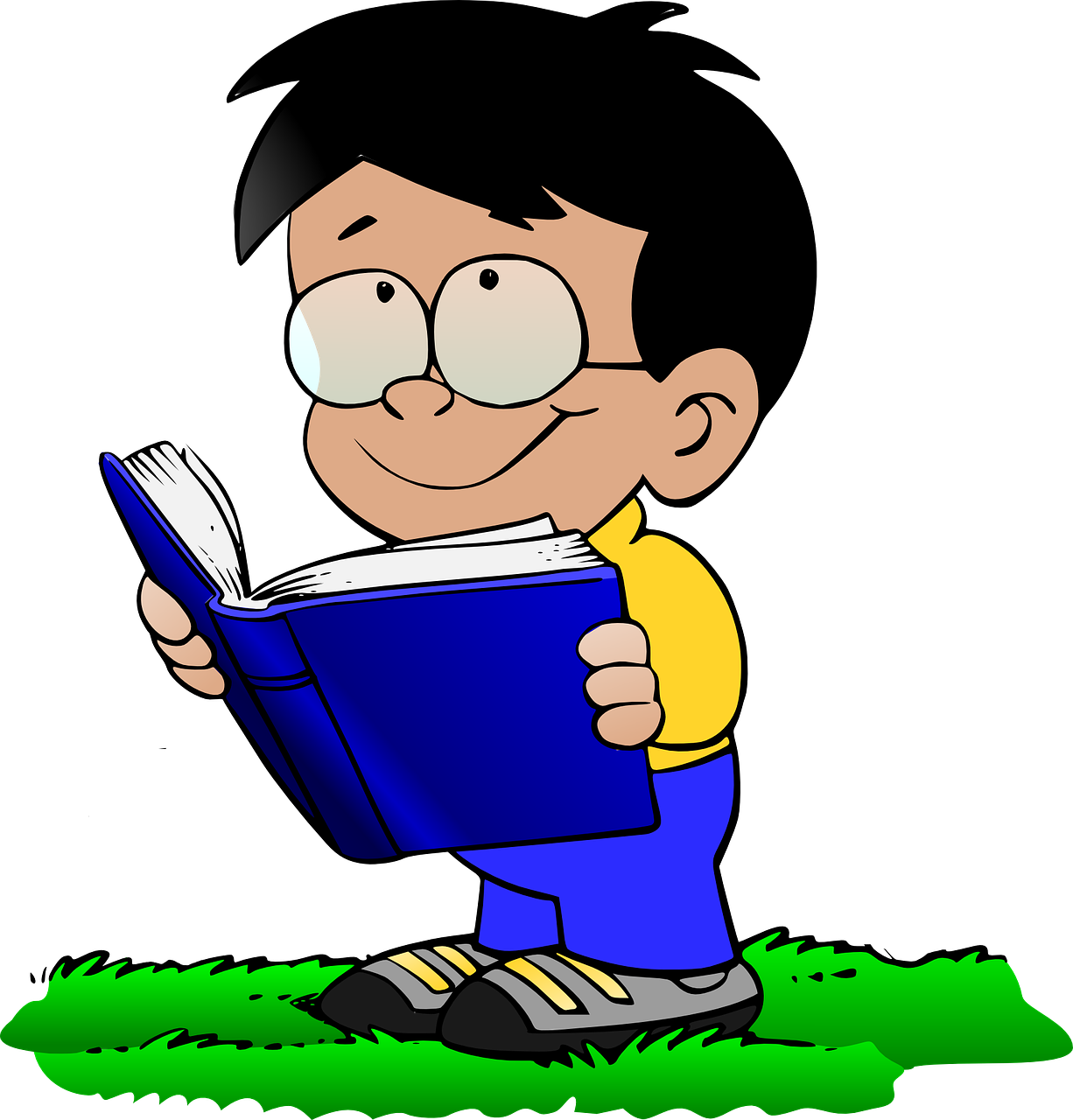 clipart free stock Parent reading to child clipart. Suggested books read preschool