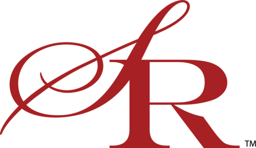 image freeuse stock Signature RED