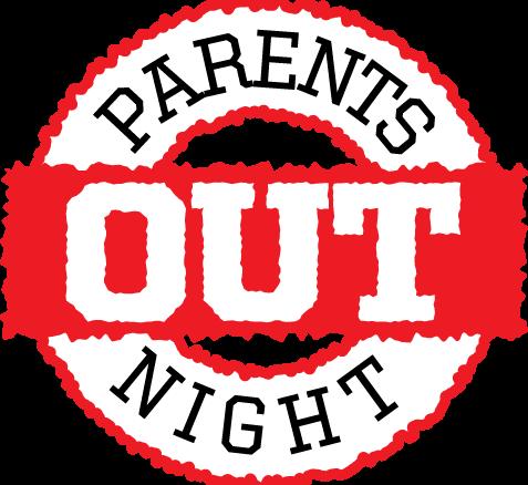 png transparent download Parents