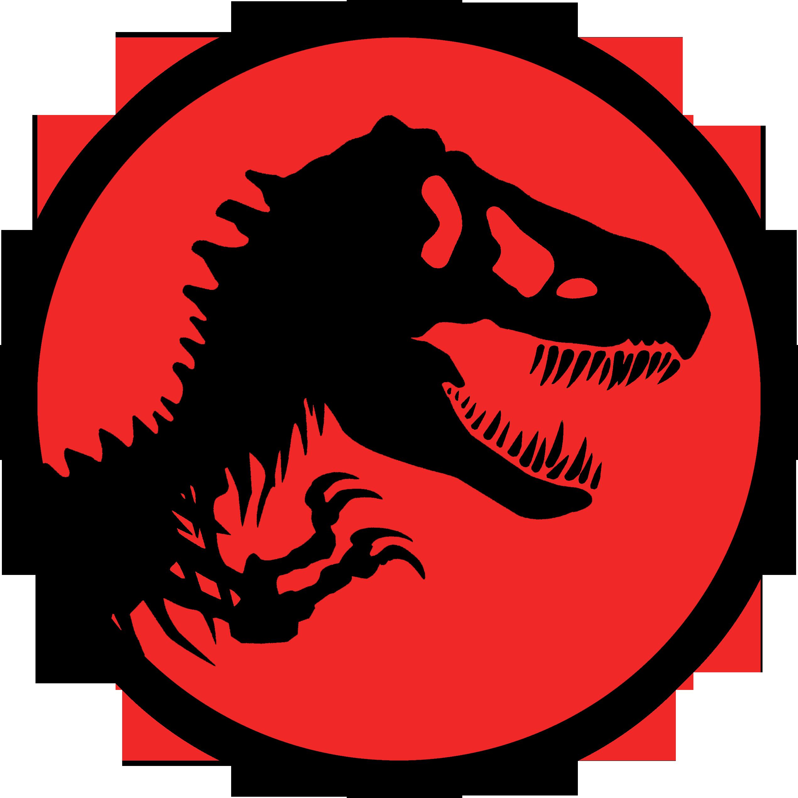png transparent download Jurassic Park