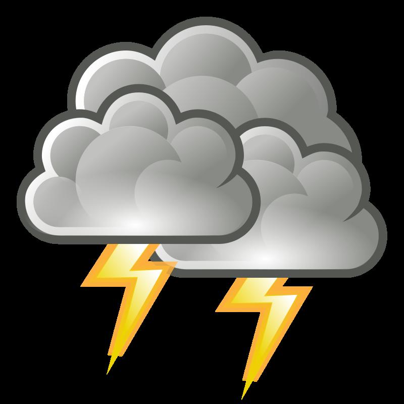 jpg transparent stock Severe Weather Information
