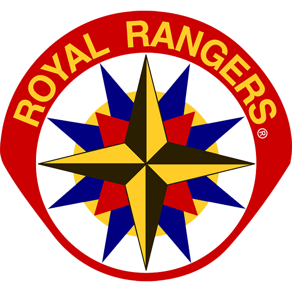 banner stock Texas rangers clipart. At getdrawings com free