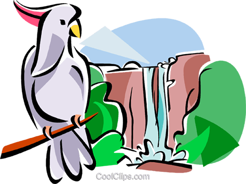 jpg royalty free download National Park Clipart at GetDrawings