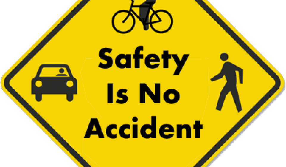banner royalty free download Safe safety free on. Parking lot clipart.