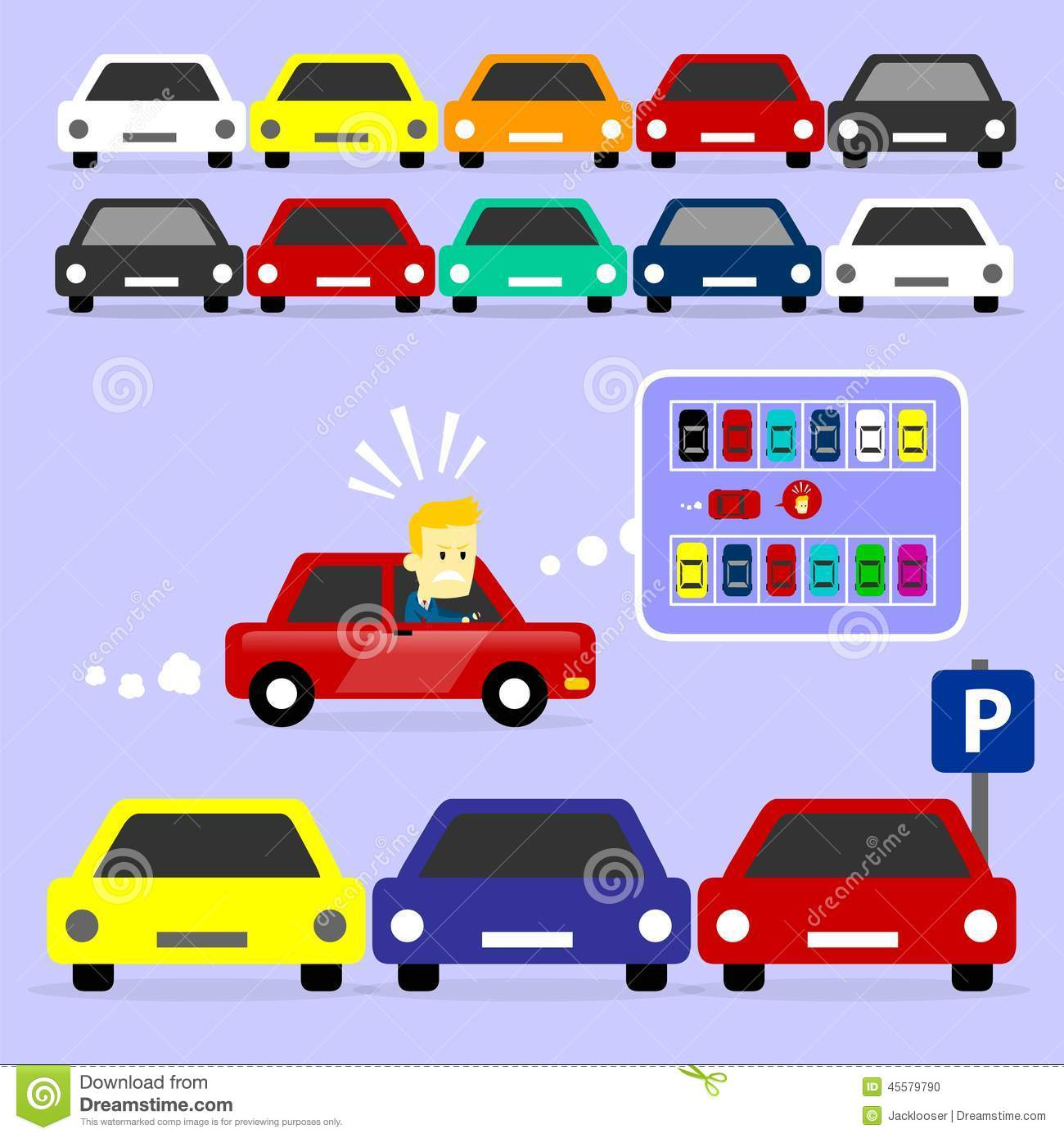 svg library library Parking lot clipart parking garage.  clip art clipartlook